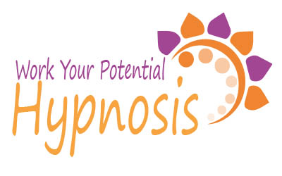 Work Your Potential Hypnosis